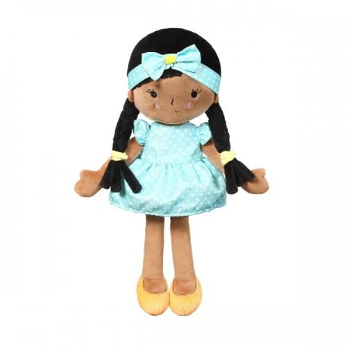 Handrová bábika BabyOno Leny Doll My Best Friend