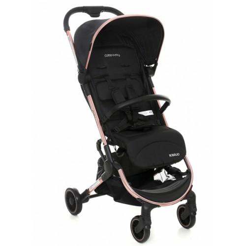 Coto Baby Detský kočík Rosalio 2020 - GEOMETRIC