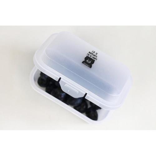 Domky Svačinový box - malý