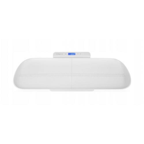 BabyOno Elektroncká váha pre dojčatá SMART 2 v 1 s Bluetooth