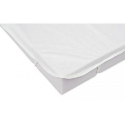 Mamo Tato chránič matrace do postielky, 140 x 70 cm - 140x70