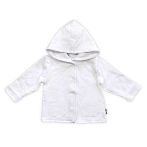 Bundička / kabátik NICOL ELEGANT BABY BOY - 92 (18-24m)
