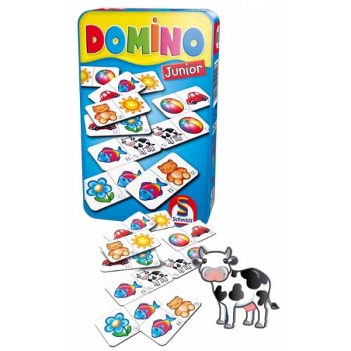 Rappa Hra Domino - Junior