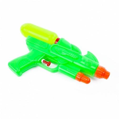 Rappa Vodné pištole 24 cm 3 barvy